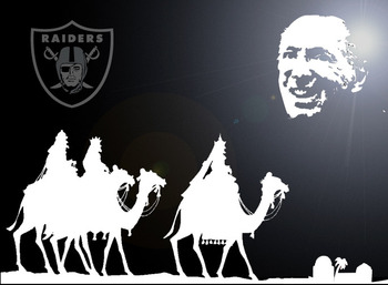 Holidaycards-raiders_display_image