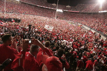 5053258-las-iowa-at-ohio-state-football-11_14_2009-19-57-48_display_image