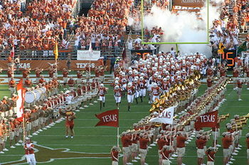 Texas_longhorns_football-806_display_image