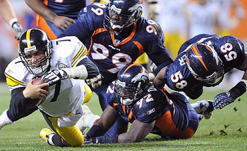 Steelersbroncos_display_image