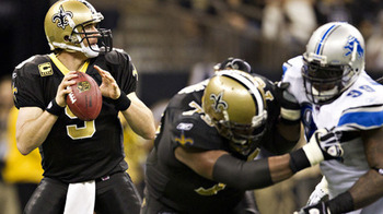 Drew-brees-detroit-lions-vs-new-orleans-saints_display_image