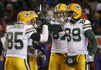 Packers-wide-outs_display_image