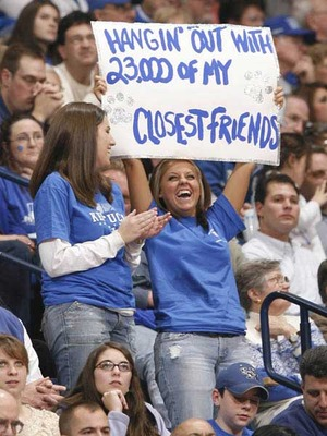 College-basketball-fan_display_image