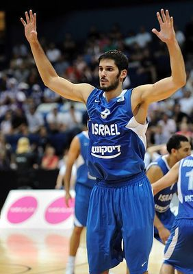 Casspi_display_image