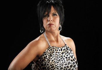 Vickie-guerrero_crop_340x234_display_image