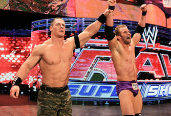 Zackryder3_crop_650x440_display_image