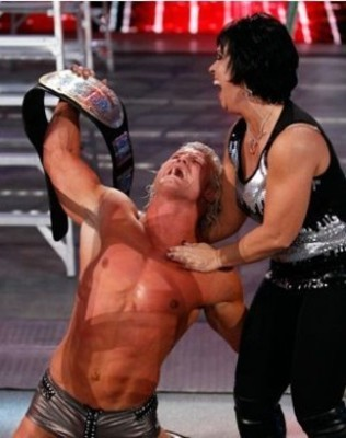 Dolph-ziggler-300x380_display_image_display_image