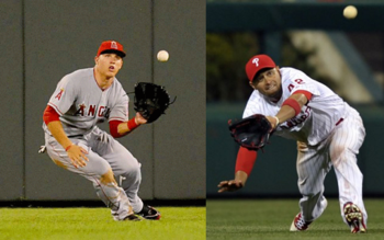 Miketrout_display_image