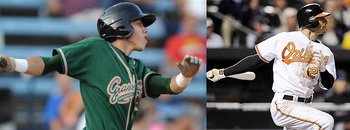 Christianyelich_display_image