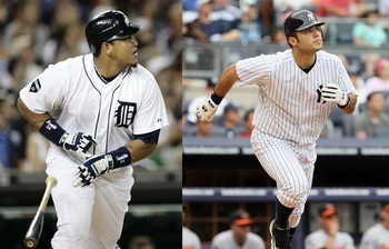 Miguel-cabrera-ap-photo1_display_image