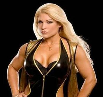 Bethphoenix4_display_image