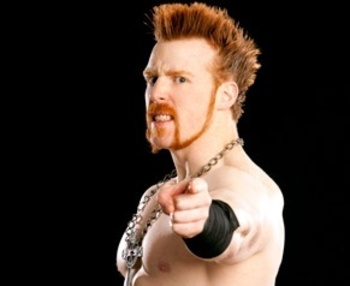 Sheamus11_display_image