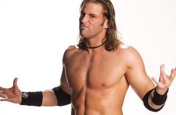 Zackryder12_display_image