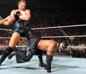 Jackswagger3_display_image