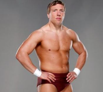 Danielbryan21_display_image