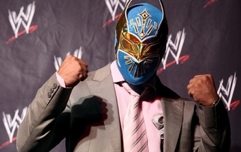 Sincara5_display_image