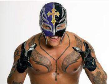 Reymysterio5_display_image