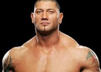 Batista1_display_image
