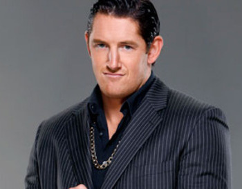 Wadebarrett17_display_image