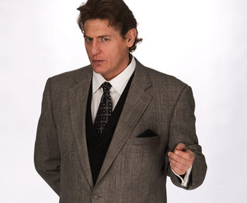 Williamregal3_display_image