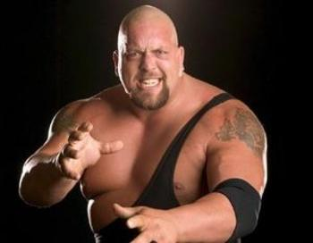 Bigshow5_display_image