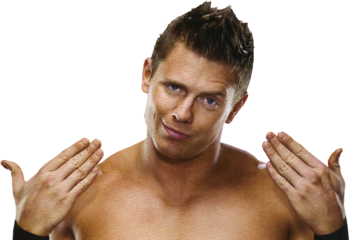 Themiz12_display_image