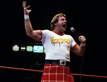 Rowdyroddypiper_display_image