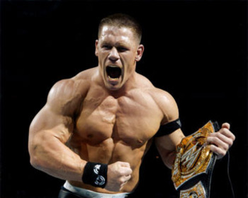 Johncena17_display_image