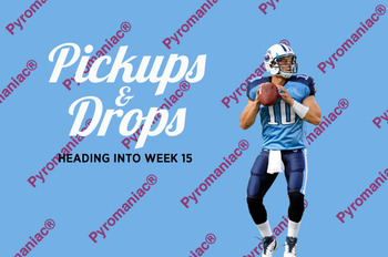 Pickups-and-drops-week-15-large_display_image