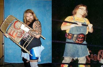 Ballsmahoneyandspikedudley_display_image