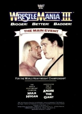 Wrestlemaniaiii_display_image