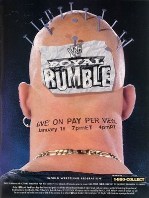 Royal_rumble_1998_original_display_image