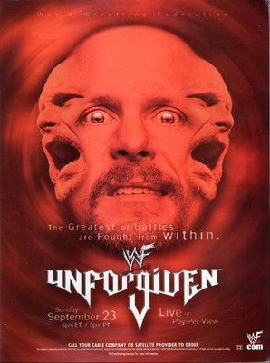 Unforgiven_2001_display_image