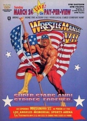 Wrestlemaniavii_display_image