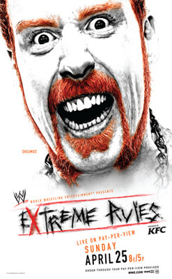 Extreme_rules_2010_display_image