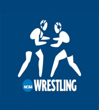Ncaawrestling_original_display_image