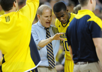 John-beilein-thumb-590x414-72210_display_image