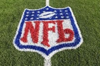 NFL games consist of 4 fifteen minute quarters.