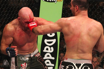 Gegard-mousasi_vs_keith-jardine_display_image