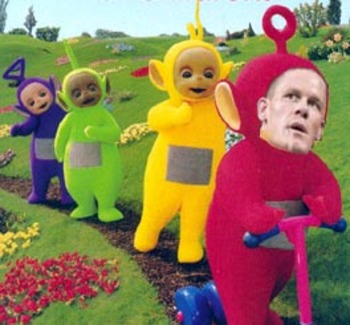 Teletubbies_sm_display_image
