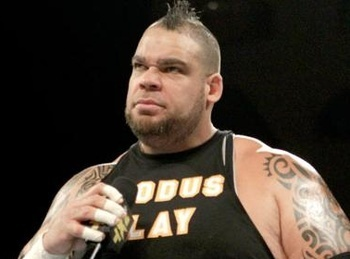 Brodusclay2_display_image