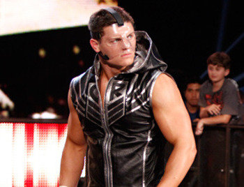 Codyrhodes13_display_image