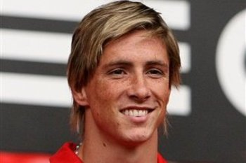 Fernando-torres_0_original_display_image