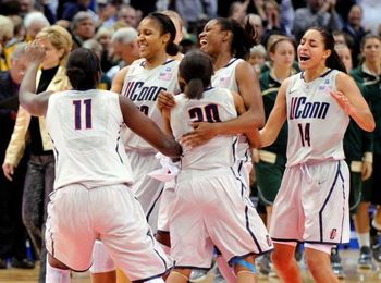 Uconnvsbaylor_display_image