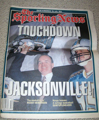 Touchdownjax_display_image