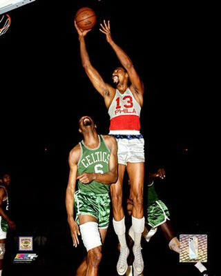 Wilt_chamberlain_sixers_display_image_display_image