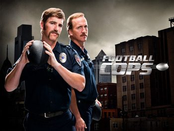 Football_cops_display_image