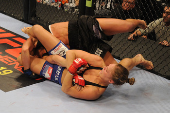 Rousey_display_image