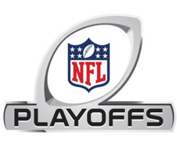 Nflplayoffslogo_display_image