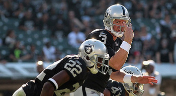Yahoo_palmer_raiders_display_image